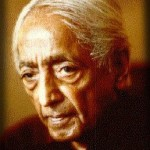 Swami Jiddu Krishnamurti photos 150x150 Spiritual Teachers   the Good, the Bad, and the Possesed