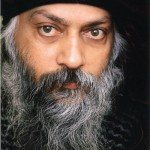 rajneesh1 150x150 Spiritual Teachers   the Good, the Bad, and the Possesed